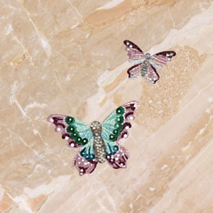 Butterfly Breccia Oniciata (60x60)_SiciStone Collection low