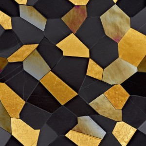 Caleidos Gold (64x64)_SiciStone Collection low