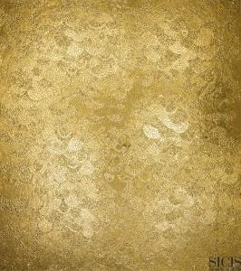 SICIS Gold Fancy