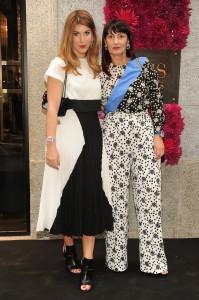 Gioia & Morena Placuzzi