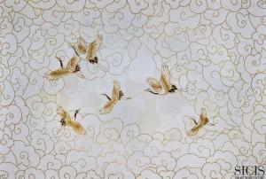 SICIS Gold Orient