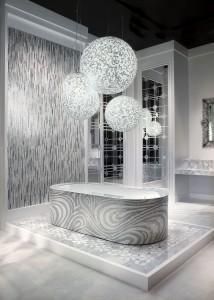 SICIS Bathroom 4