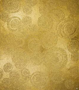 SICIS Fancy Gold