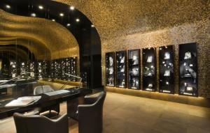 SICIS Jewels Milano