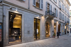 SICIS Jewels Milano