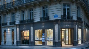SICIS Paris showroom (2)