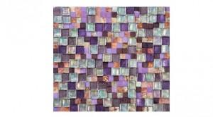 SICIS Structura Violet