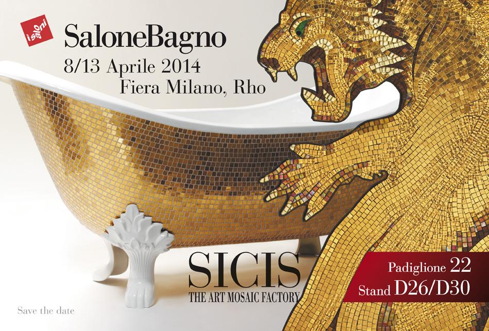 http://diary.sicis.com/wp-content/uploads/2014/11/STD-SICIS-Salone-Bagno-2014.jpg