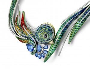 SICIS Quetzal