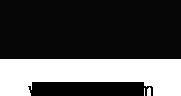 Logo Nero footer2