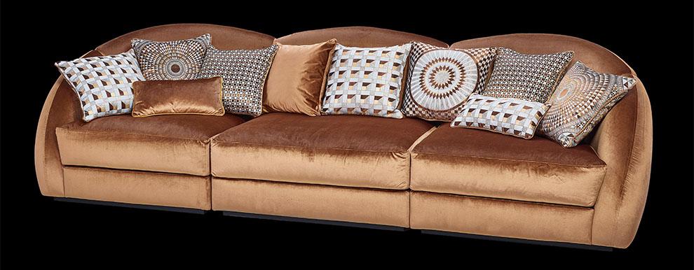 sofa sicis fabrics tessere