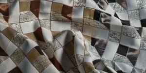 sicis fabrics 9