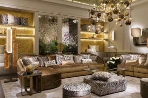 sofa mosaic furniture