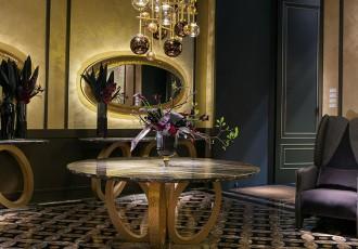 salone mobile 2015 sicis forniture