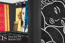cevisama tile fair coverings