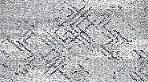 Aborigen Grey (150x270)