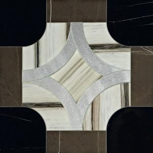 Algar Grey (64x64)