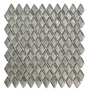 Allnatt - diamond collectio SICIS