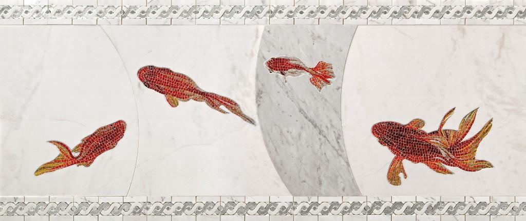 Aquarium Panel (90x214)_SiciStone Collection