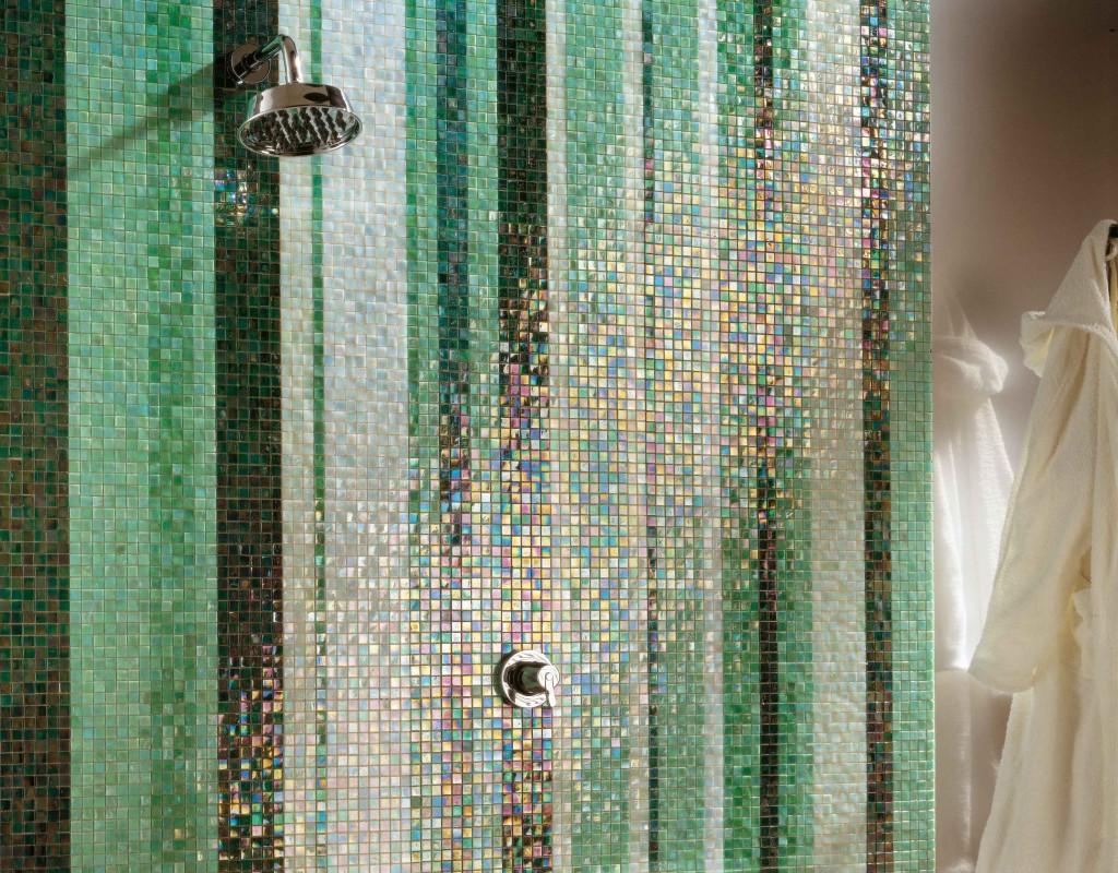sicis greenery interiordesign