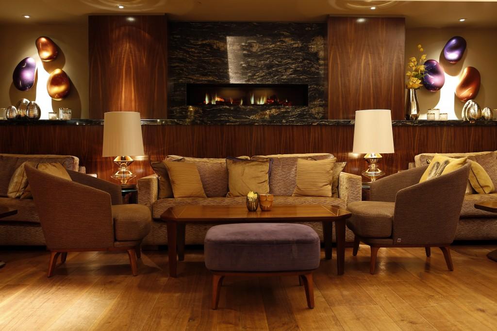 sicis hotel luxury
