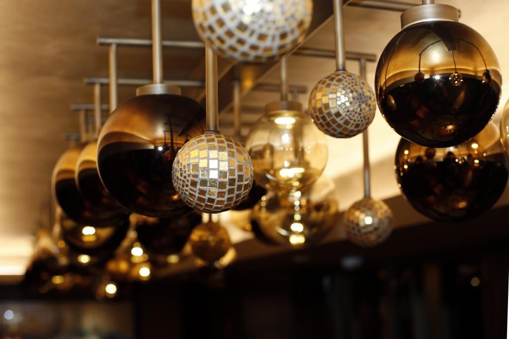 light design luxury hotel mosaic hospitality