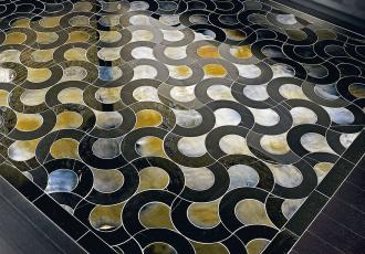 pattern marble sicis world