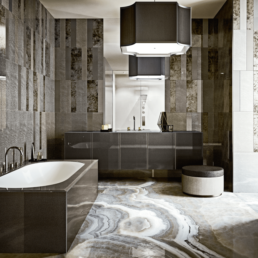 sicis surface new cersaie