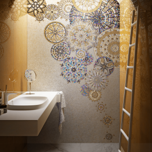 sicis mosaic glass collection new