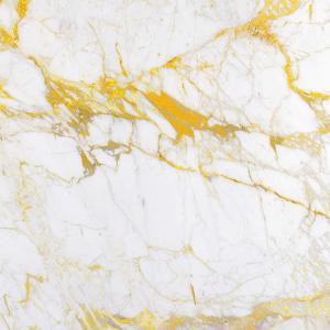 marble cersaie sicis coverings