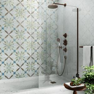 sicis mosaic glass light color munari