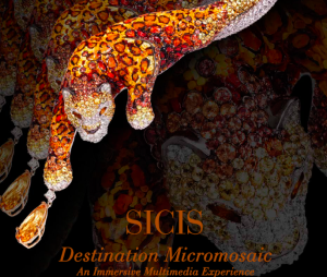 sicis destination micormosaic