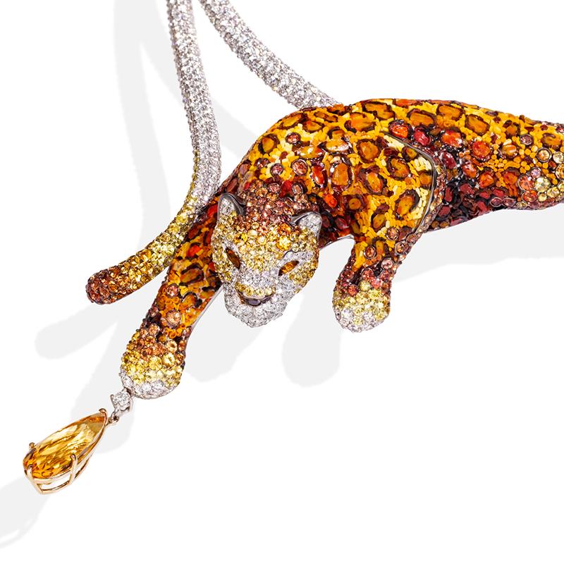 micromosaic jewelry mosaic