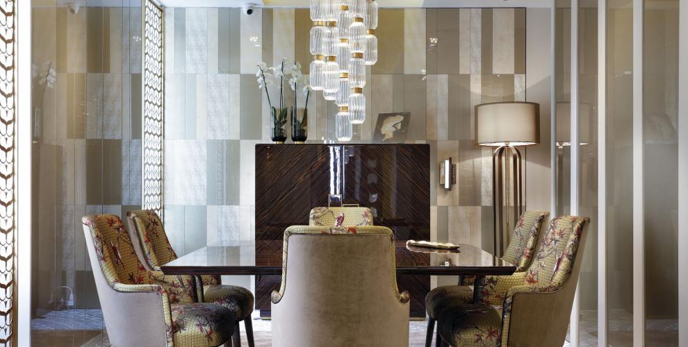 sicis-paris-showroom-new