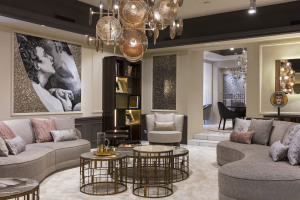 sicis-paris-interiordesign-livingroom