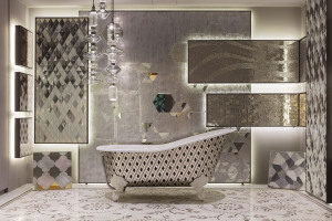 sicis-paris-casa-bath-mosaic-design