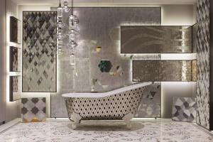sicis-paris-casa-bath-mosaic-design