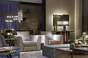 sicis-livingroom-design-interiordesign