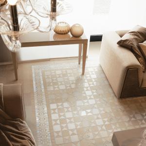 sicis-marble-mosaic-interiordesign