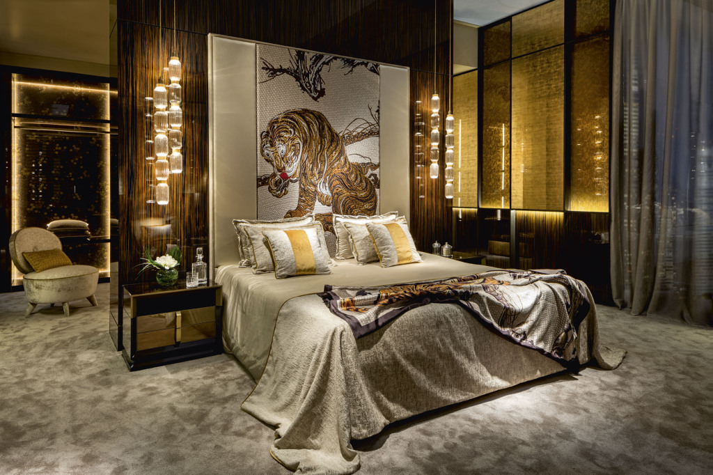sicis-shanghai-opening-showroom