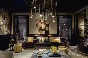 sicis-home-collection-shanghai-design