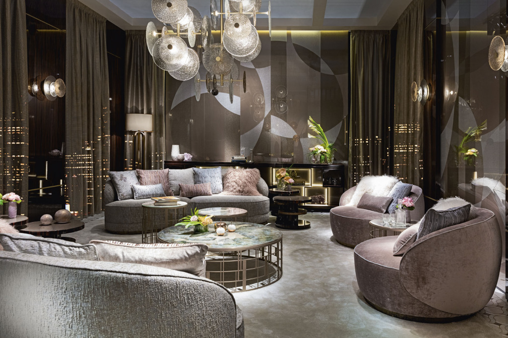 customize-livingroom-furniture-lightning