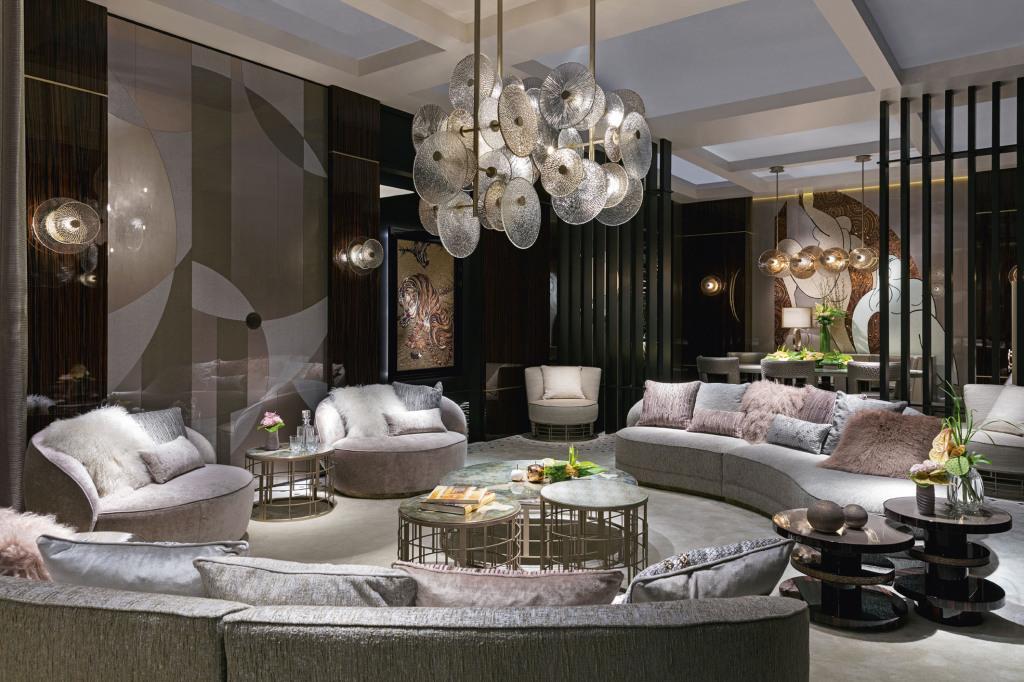 design-interiordesign-livingroom-sicis-shanghai