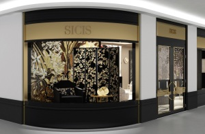 sicis-new-showroom-shanghai-bellagio-hotel