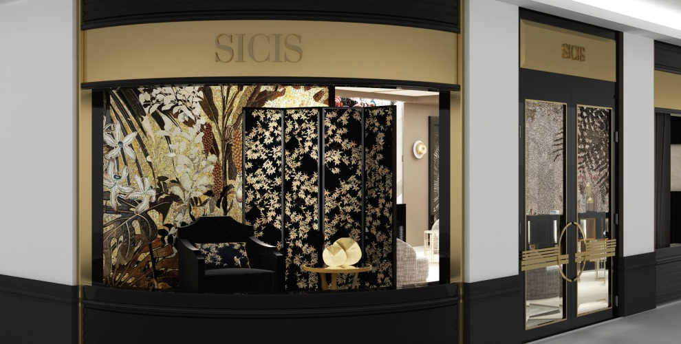 sicis-new-showroom-shanghai-bellagio-hotel