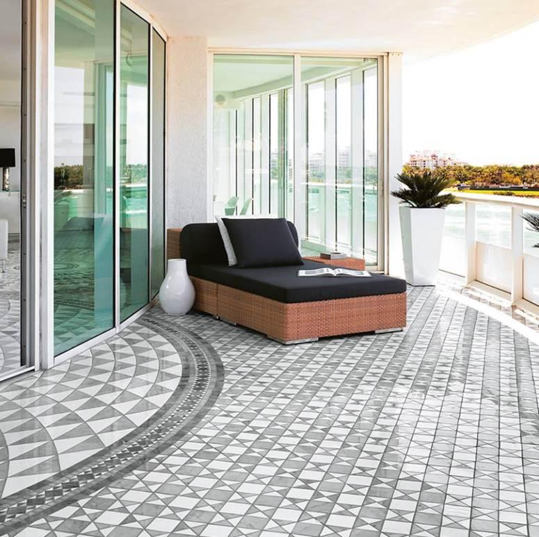 marble-sicis-interiordesign
