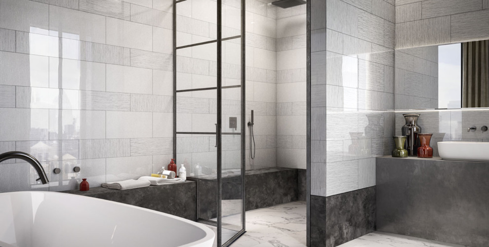 vetrite customize wall interior design surface