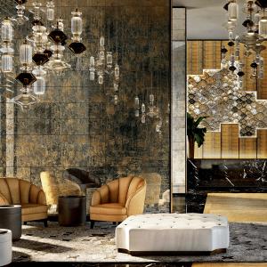 sicis-home-vetrite-bronze-design