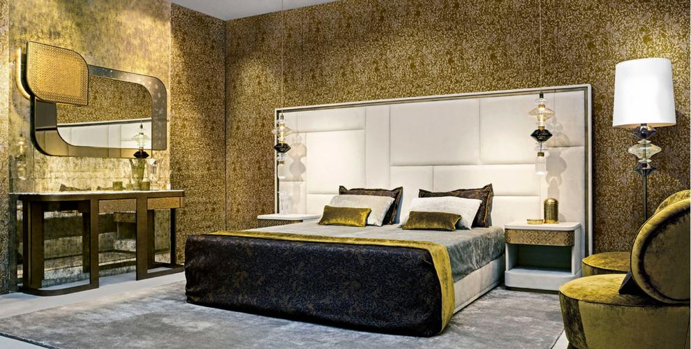 sicis-bronze-gold-inspiration-home