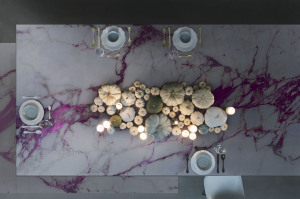 electric marble sicis furniture